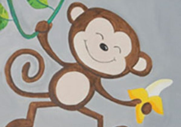Private Event: Monkey Fun and Beach Day!