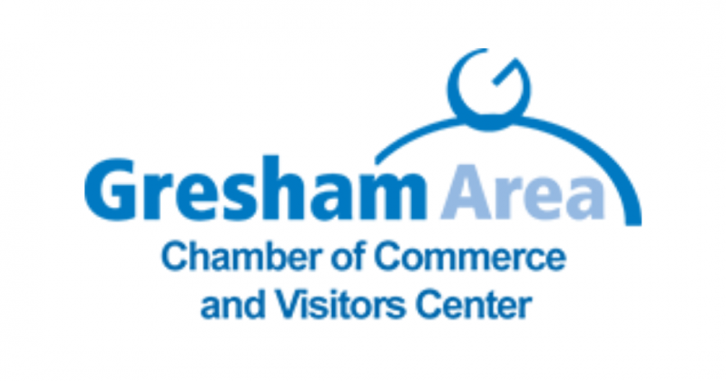 Gresham Chamber of Commerce