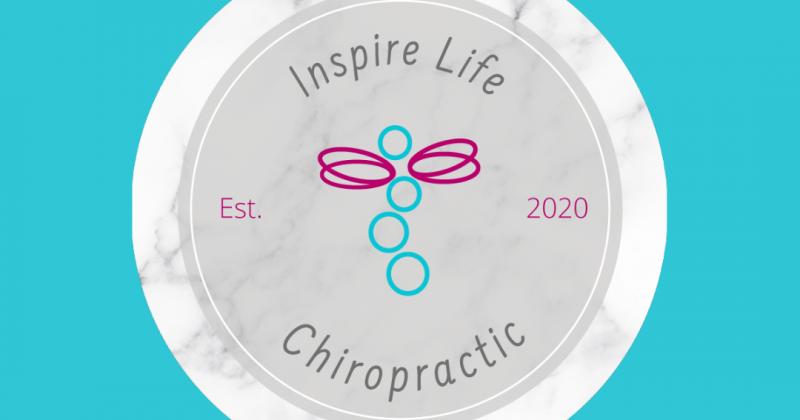 Inspire Life Chiropractic Customer Appreciation Event